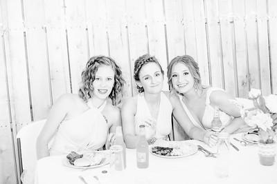 06288--©ADH Photography2017--FrankAylaSmith--Wedding