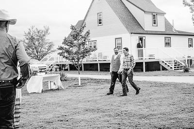 05192--©ADH Photography2017--FrankAylaSmith--Wedding