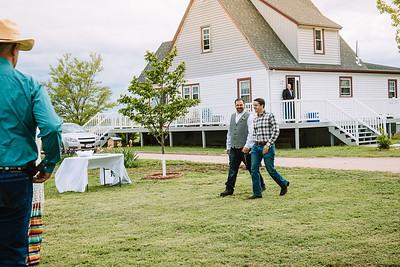 05191--©ADH Photography2017--FrankAylaSmith--Wedding