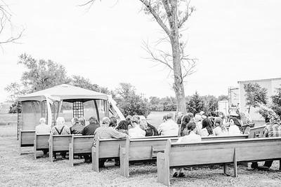 05182--©ADH Photography2017--FrankAylaSmith--Wedding