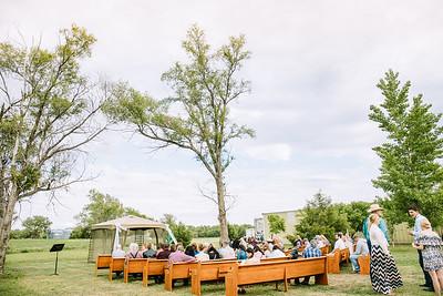 05185--©ADH Photography2017--FrankAylaSmith--Wedding