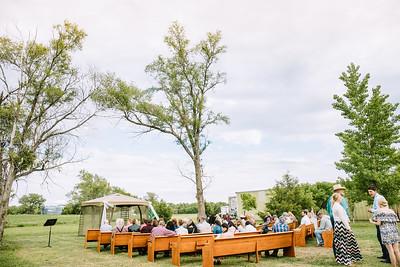 05187--©ADH Photography2017--FrankAylaSmith--Wedding
