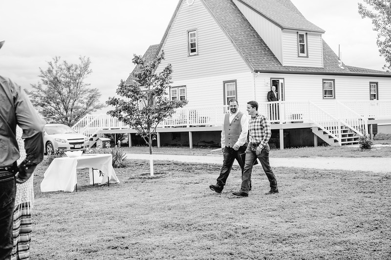 05190--©ADH Photography2017--FrankAylaSmith--Wedding