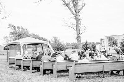 05184--©ADH Photography2017--FrankAylaSmith--Wedding