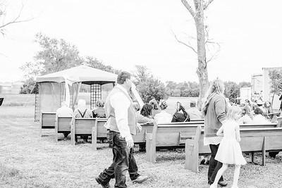 05180--©ADH Photography2017--FrankAylaSmith--Wedding