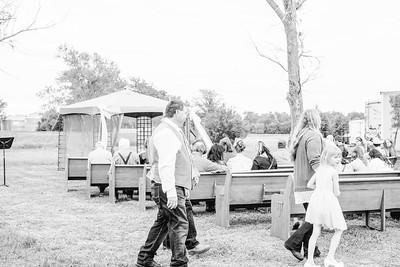 05178--©ADH Photography2017--FrankAylaSmith--Wedding