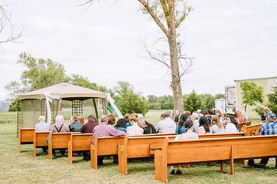 05181--©ADH Photography2017--FrankAylaSmith--Wedding