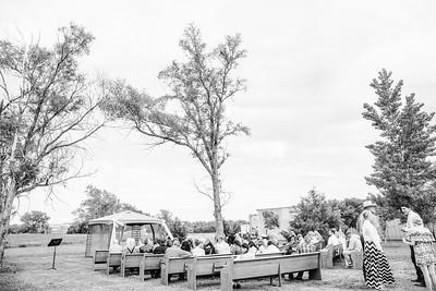 05188--©ADH Photography2017--FrankAylaSmith--Wedding
