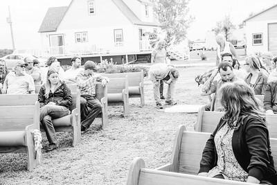 05198--©ADH Photography2017--FrankAylaSmith--Wedding