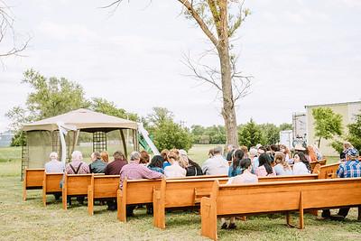 05183--©ADH Photography2017--FrankAylaSmith--Wedding