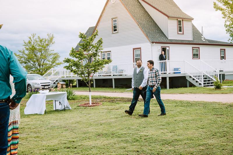 05189--©ADH Photography2017--FrankAylaSmith--Wedding