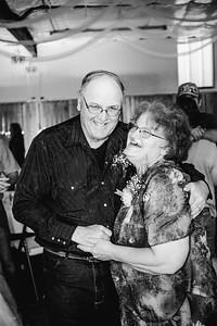 06796--©ADH Photography2017--FrankAylaSmith--Wedding