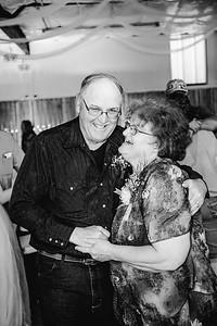 06792--©ADH Photography2017--FrankAylaSmith--Wedding