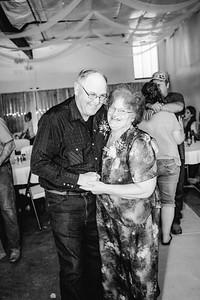 06798--©ADH Photography2017--FrankAylaSmith--Wedding
