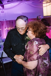 06783--©ADH Photography2017--FrankAylaSmith--Wedding