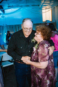 06787--©ADH Photography2017--FrankAylaSmith--Wedding
