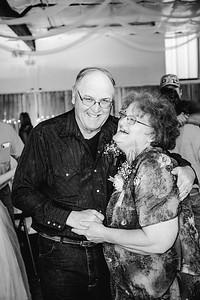 06794--©ADH Photography2017--FrankAylaSmith--Wedding