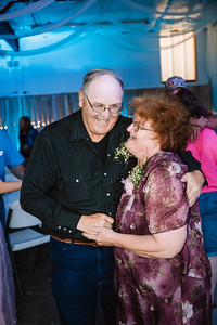 06789--©ADH Photography2017--FrankAylaSmith--Wedding