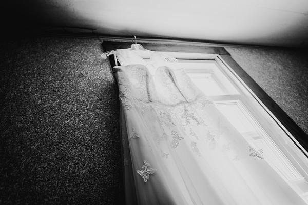 00022--©ADH Photography2017--FrankAylaSmith--Wedding