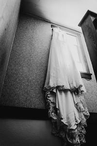 00014--©ADH Photography2017--FrankAylaSmith--Wedding