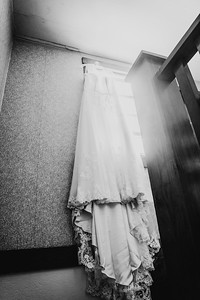 00010--©ADH Photography2017--FrankAylaSmith--Wedding