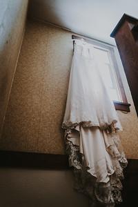 00015--©ADH Photography2017--FrankAylaSmith--Wedding
