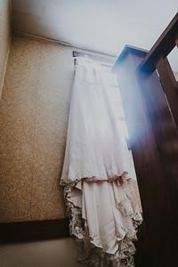 00009--©ADH Photography2017--FrankAylaSmith--Wedding