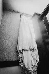 00012--©ADH Photography2017--FrankAylaSmith--Wedding