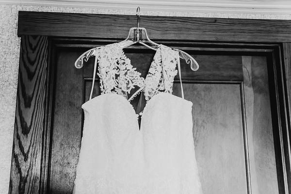 00028--©ADH Photography2017--FrankAylaSmith--Wedding