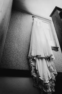 00016--©ADH Photography2017--FrankAylaSmith--Wedding