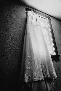 00018--©ADH Photography2017--FrankAylaSmith--Wedding