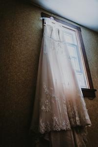 00017--©ADH Photography2017--FrankAylaSmith--Wedding