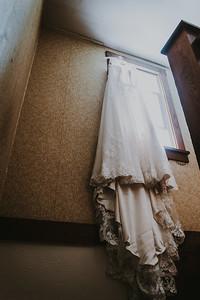 00013--©ADH Photography2017--FrankAylaSmith--Wedding