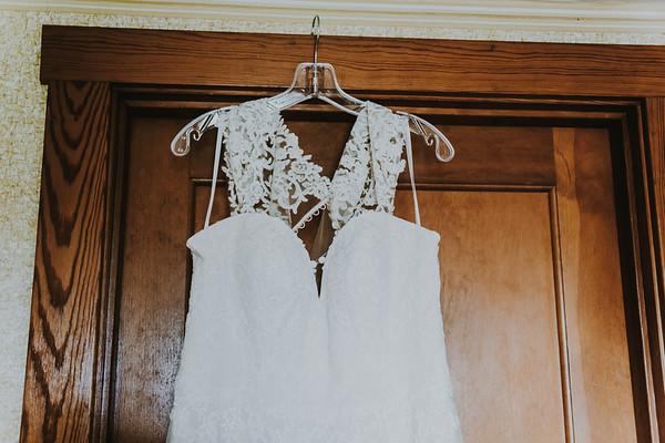 00027--©ADH Photography2017--FrankAylaSmith--Wedding