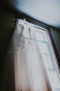 00025--©ADH Photography2017--FrankAylaSmith--Wedding