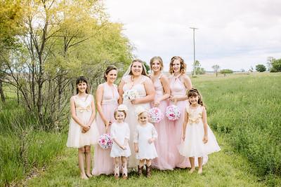 01603--©ADH Photography2017--FrankAylaSmith--Wedding