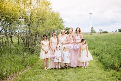 01587--©ADH Photography2017--FrankAylaSmith--Wedding