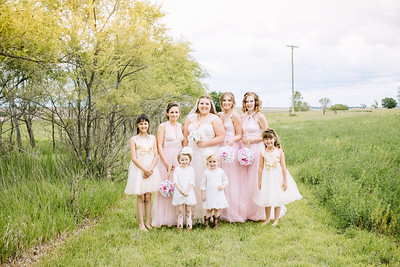 01593--©ADH Photography2017--FrankAylaSmith--Wedding