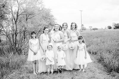 01602--©ADH Photography2017--FrankAylaSmith--Wedding