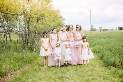 01597--©ADH Photography2017--FrankAylaSmith--Wedding