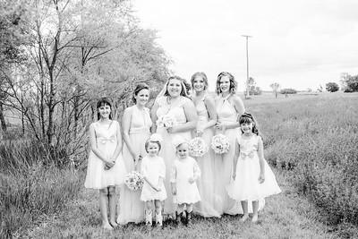 01604--©ADH Photography2017--FrankAylaSmith--Wedding