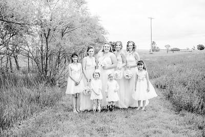 01598--©ADH Photography2017--FrankAylaSmith--Wedding
