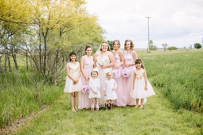 01599--©ADH Photography2017--FrankAylaSmith--Wedding