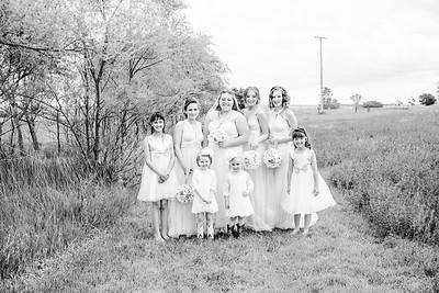 01600--©ADH Photography2017--FrankAylaSmith--Wedding