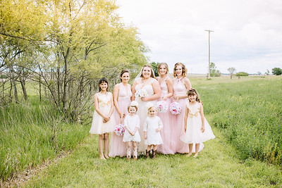 01591--©ADH Photography2017--FrankAylaSmith--Wedding