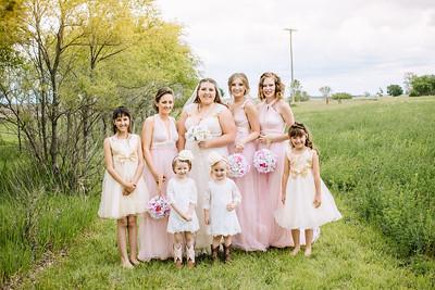 01607--©ADH Photography2017--FrankAylaSmith--Wedding