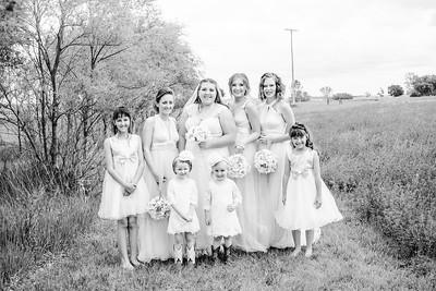 01608--©ADH Photography2017--FrankAylaSmith--Wedding