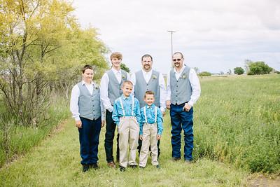 02583--©ADH Photography2017--FrankAylaSmith--Wedding