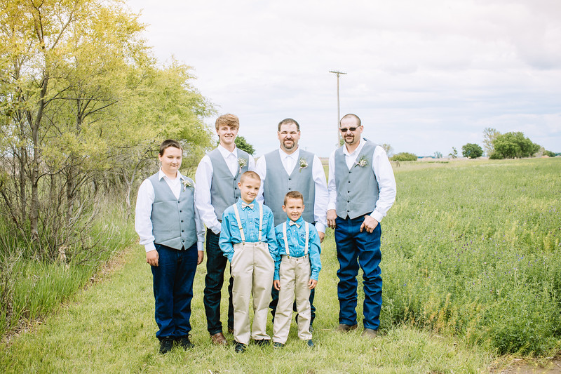 02587--©ADH Photography2017--FrankAylaSmith--Wedding