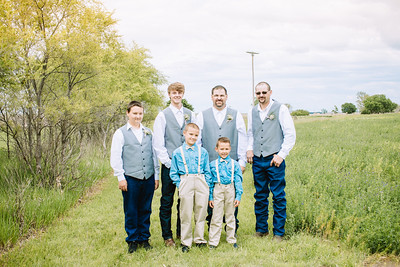 02589--©ADH Photography2017--FrankAylaSmith--Wedding